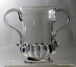 Loving Cup C 1750/60
